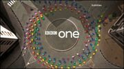 BBC1-2008-ID-CAPES-1-6