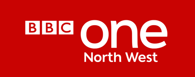 File:Bbc one north west.png