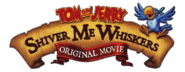 Tom-and-jerry-in-shiver-me-whiskers-51871a5f3b9b7