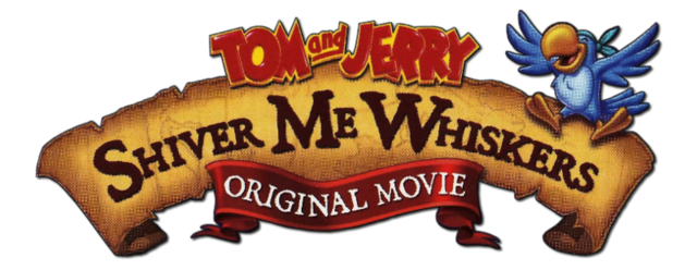 File:Tom-and-jerry-in-shiver-me-whiskers-51871a5f3b9b7.png