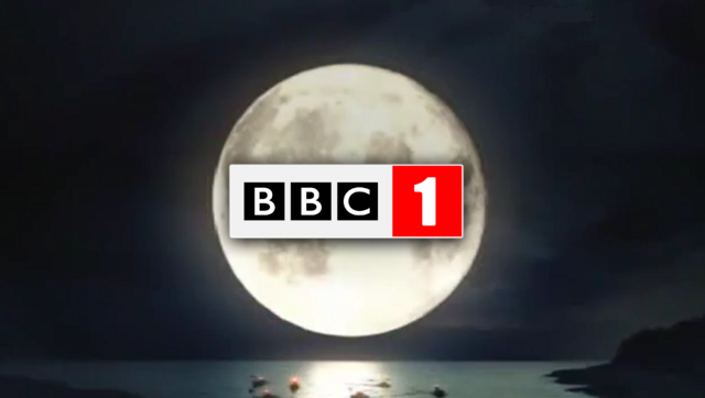 File:Bbc1 moon ident.png