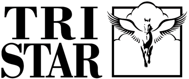 File:TriStar Pictures print logo.png