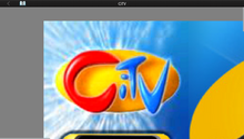 CITV Intro 2002