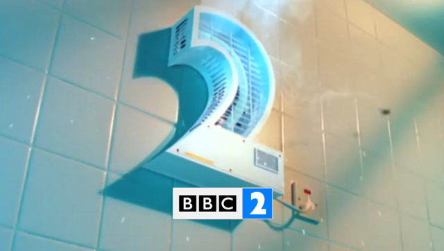 File:Bbc2 zapper ident.png