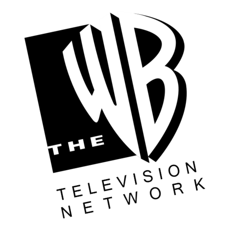File:Thewb95.png