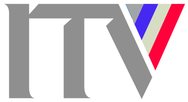 File:ITV London Weekend Television.png