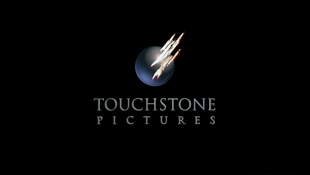 File:TouchStone.png