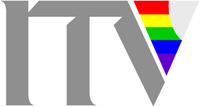 ITV Central TV