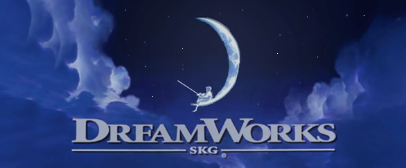 File:Dreamworks 2017 pvz.png
