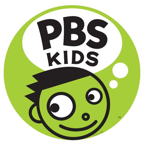 File:Pbs-kids-logo-tote-bag.jpg