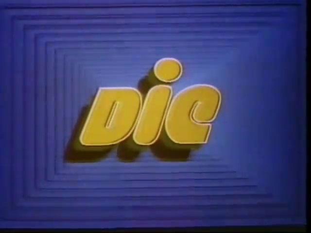 File:DiC 1986.jpg