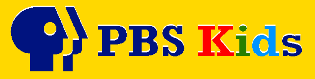 File:PBSKids19981.png