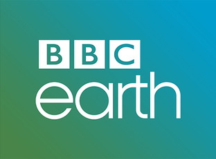 File:BBCEarthTV.png