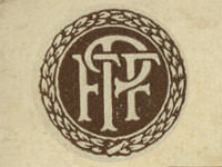 File:Famous Players Film Company.jpg