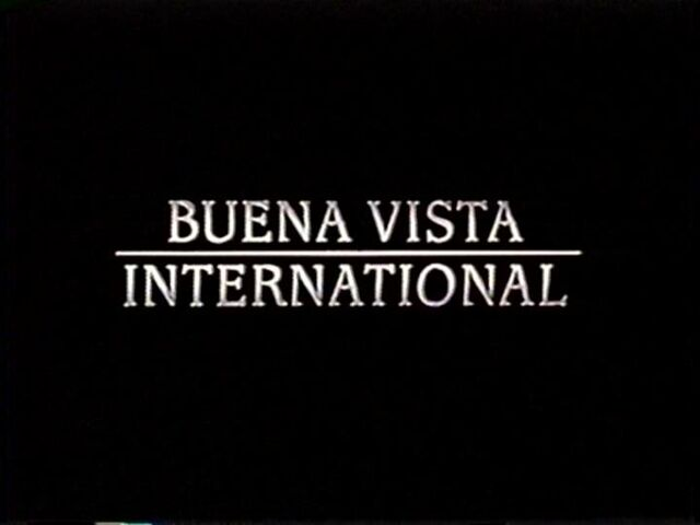 File:Buenavistainternational2000s.jpg