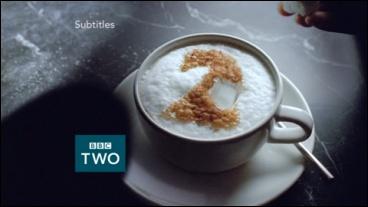File:BBC2-2007-ID-CAPP-3.jpg