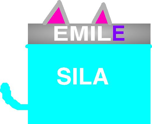 File:EMILE SILA 2.png