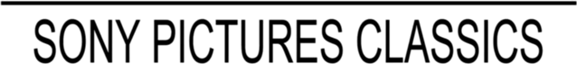 File:638px-Sony Pictures Classics logo.png