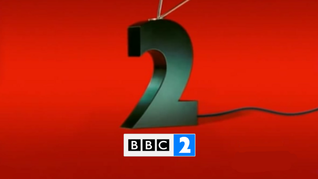 File:Bbc2 aerial ident.png