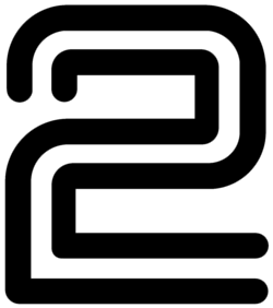 File:BBC 2 1979 Ident.png