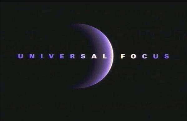 File:Universal Focus.jpg