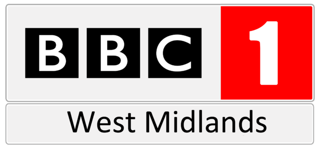 File:Bbc one midlands logo 2016.png