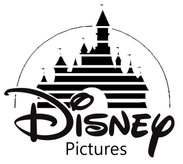 File:Disney Pictures.png