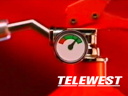 File:Telewest extinguisher b ident 1990.png