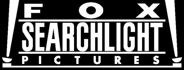 File:Fox Searchlight Pictures logo.jpg
