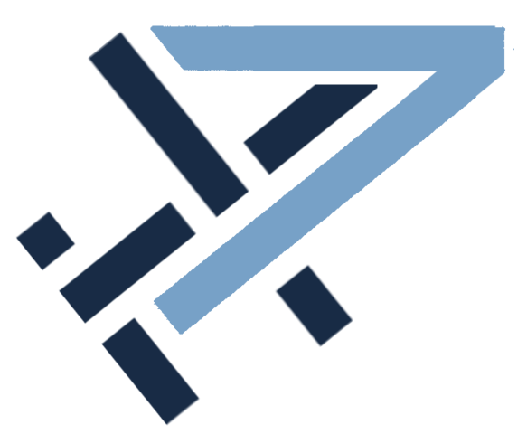 File:4seven new logo.png