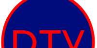 DTV (Action Network)