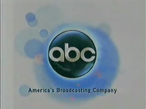 File:Better Quality ABC 2007.png