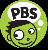 File:PBS Kids logo without KIDS.png