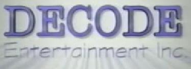 File:Decode logo.png