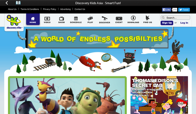 File:Discovery Kids UK Website 2011.png