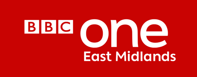 File:Bbc one east midlands.png