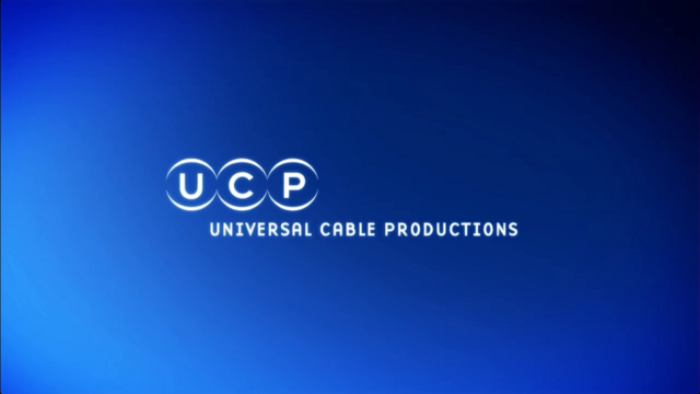 File:UCP 2008 HD.png