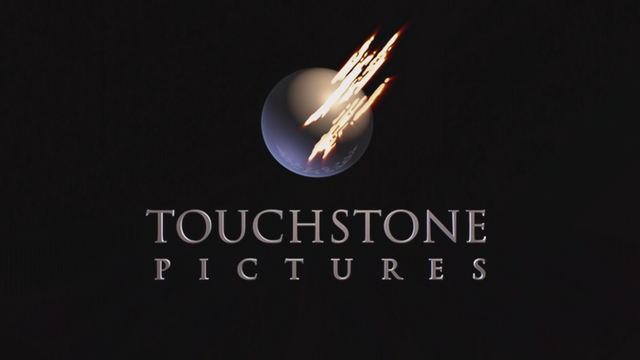 File:Touchstone Pictures.png