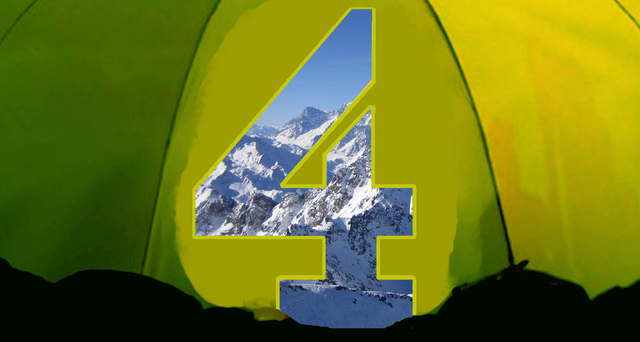 File:Channel 4 2016 ident 9.png