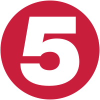 File:Channel 5 2.png