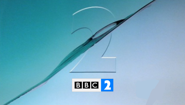 File:Bbc2 water ident.png