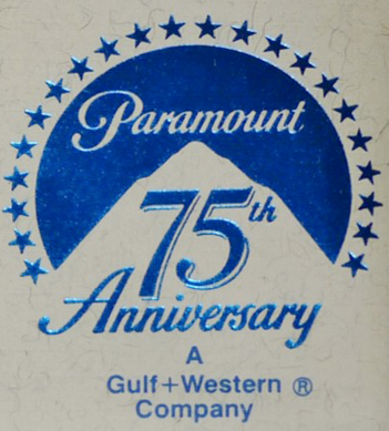 File:Paramount 75th Anniversary.png