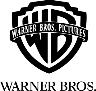 File:Warner Bros Pictures svg.png