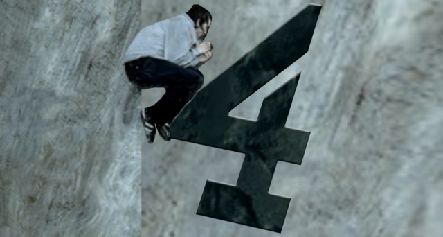 File:Channel 4 2016 ident 2b.png