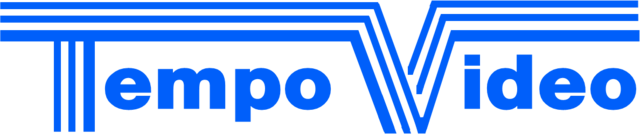File:Tempo Video 1979 Logo.png
