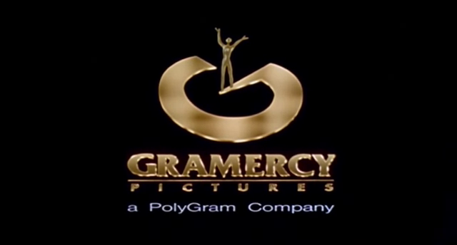File:Gramercy Pictures '97.png