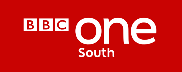 File:Bbc one south.png