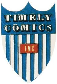 File:Timely Comics.jpg