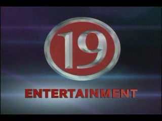 File:19 Entertainment old.jpg