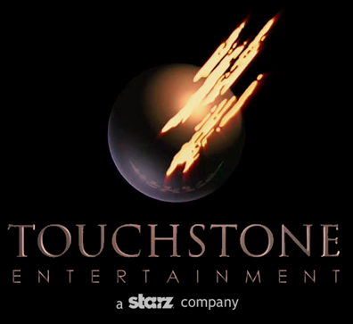 File:Touchstone entertainment edited-1.png